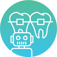 icon_bot-dentist.png