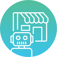 icon_bot-ecommerce.png