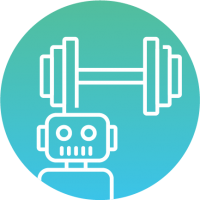 icon_bot-gym.png