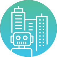 icon_bot-realestate.png