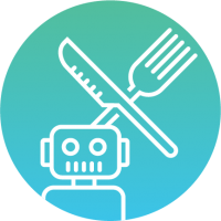 icon_bot-restaurant.png